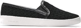 Women's Grandpro Spectator Slip ON Loafer