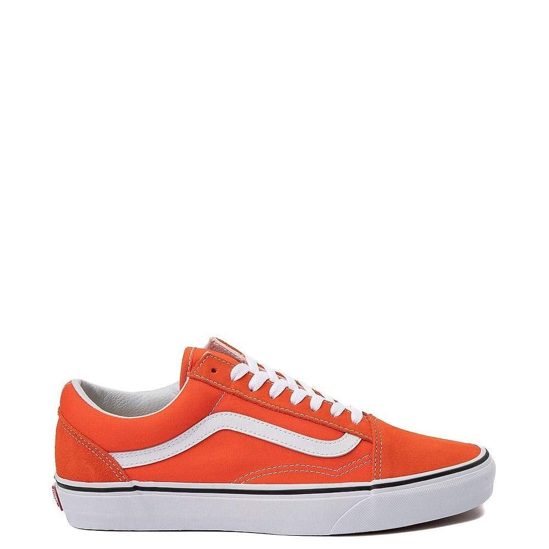 [バンズ] 靴?シューズ スニーカー Old Skool Skate Shoe [並行輸入品]