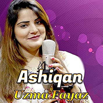 Ashiqan