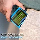 Zoom IMG-1 kiztoys console di gioco portatile