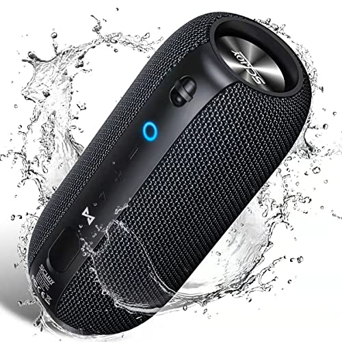 Scijoy -  Bluetooth