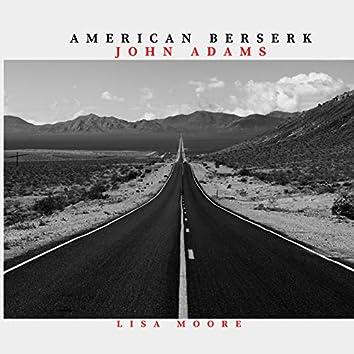 American Berserk