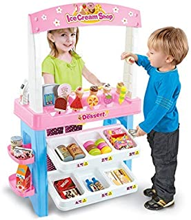 Best my very own ice cream cart Reviews