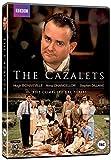 The Cazalets (Complete Series) - 2-DVD Set ( Cazaletin perhe ) [ Origen UK, Ningun Idioma Espanol ]