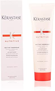 kerastase hot oil treatment