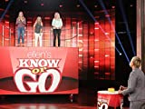 Know or Go : Family Affair