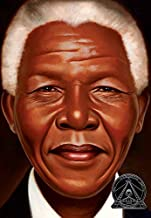 Best nelson mandela children's book Reviews
