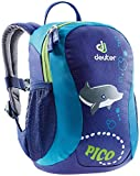 Deuter Pico 2020 Modell Kinderrucksack (5 L)
