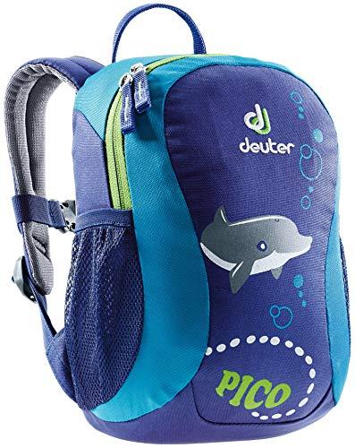 Deuter Pico Kinderrucksack (5 L)