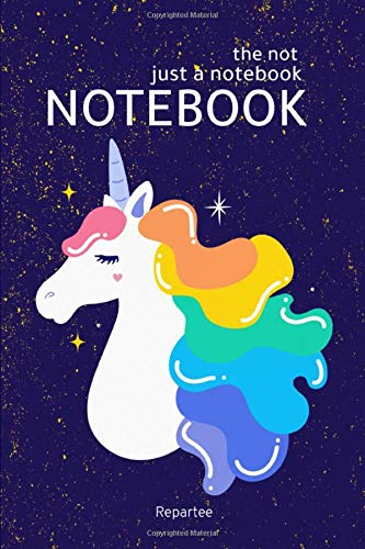 Unicorn Dreaming - Pride &Amp; Proud Not Just A Notebook: Designer Notebooks With Amazing Covers Expressing Lgbtq Pride, Expressing Love And Done In Absolute Style!
