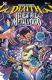 Death Metal: Metalverso núm. 02 De 6 (Death Metal: Metalverso (O.C.))