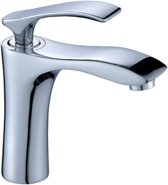 Faucet Mone Spout Basincopper Bathroom Sink Faucet Bathroom Sink Sink Sink Faucet