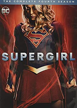 Best supergirl season 4 dvd Reviews