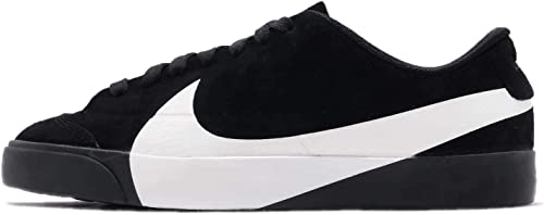 Nike Damen W Blazer City Low Lx Lx Lx Basketballschuhe  Wir bieten verschiedene berühmte Marke