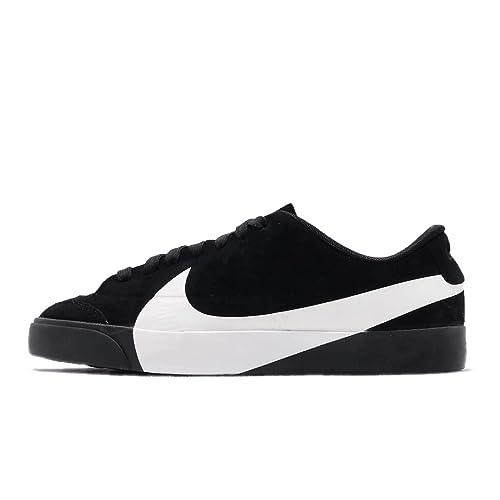 Nike Blazer City Low LX Womens Trainers AV2253 Sneakers Shoes (UK ...