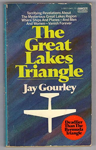 The Great Lakes Triangle