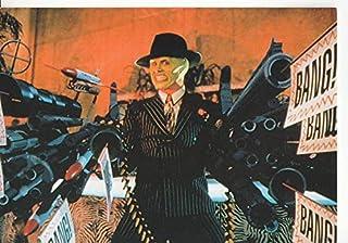 【日本版:映画ポストカード】 「マスク MASK 」ジム・キャリー(B柄) 」 (#381)
