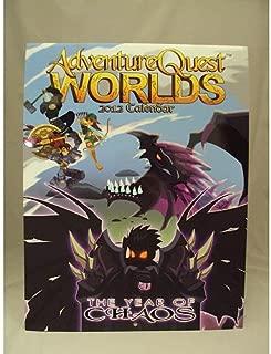 adventure world quest codes