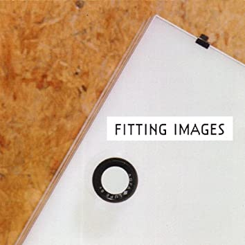 Fitting Images