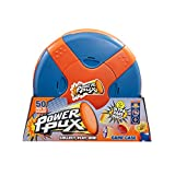 Power Pux 83107.006 Game Case for Boys 5+, Multi