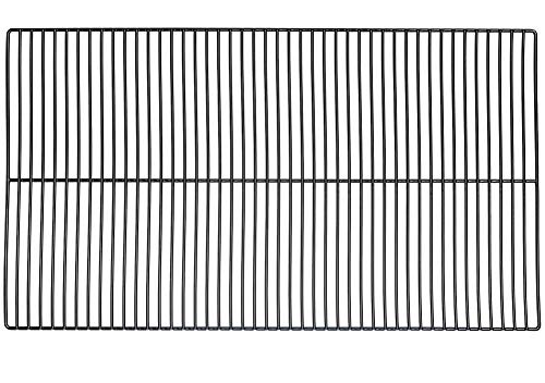 Traeger Smoker/Grill Texas Replacement Porcelain Cooking Grate 34' x 19 3/8' HDW194