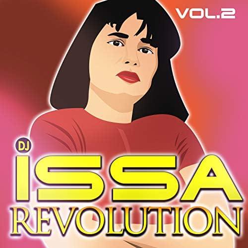DJ Issa