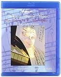 Wolfgang Amadeus Mozart: Piano Concerto No.25 / Piano Sonatas - Acoustic Real...