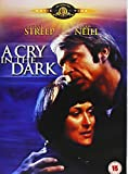A Cry in the Dark [DVD]