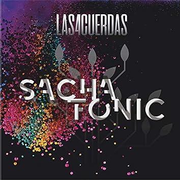 Sachafonic