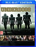 Underdogs [Blu-ray]