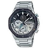 [カシオ] 腕時計 エディフィス スマートフォンリンク Scuderia AlphaTauri LimitedEdition EQB-1100AT-2AJR メンズ