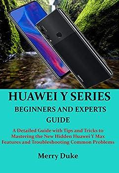 Best huawei sensa Reviews