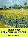 Les Contemplations - Format Kindle - 0,99 €