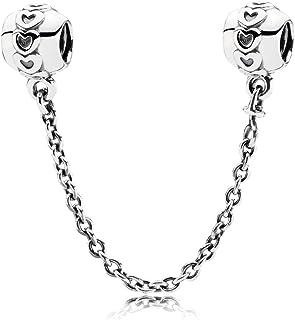 Pandora 潘多拉 女士 925纯银链坠饰