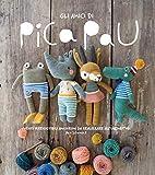 Gli amici di Pica Pau. Ediz. a colori