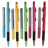Led Pencils Review and Comparison