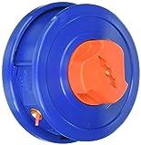 Arno Plast 1104 - 0201 - Testina