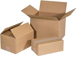 Amazon.es: cajas de carton