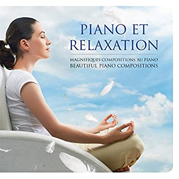 Piano Et Relaxation