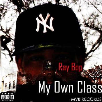 My Own Class