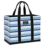 Best Beach Bags For Moms - SCOUT Original Deano Tote, Large Utility Tote Bag Review
