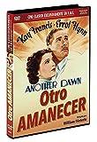 Otro Amanecer v.o.s. DVD Another Dawn 1937