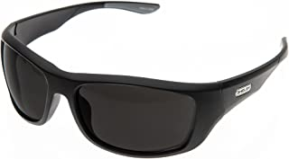 Shelby R Sunglasses | Anti-Scratch | Carbon Fiber Arms | UV400 for Full Protection from the Sun's Harmful Rays | Velvet Ca...