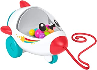 baby rocket toy