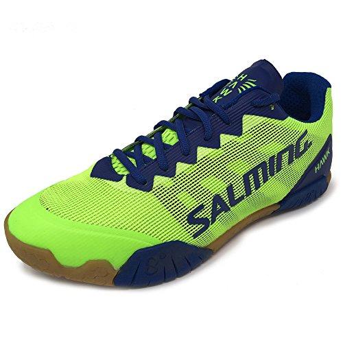 Salming Chaussures Hawk Indoor