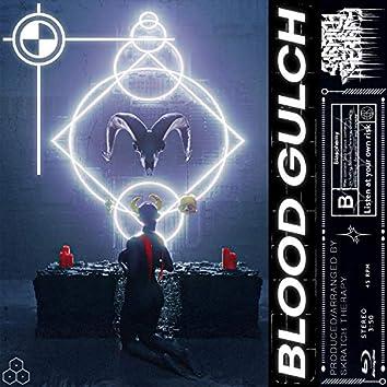 Bloodgulch