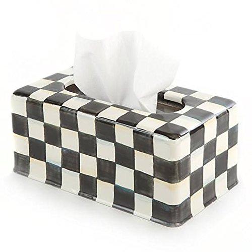 Top 10 best selling list for mackenzie childs toilet paper holder