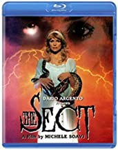 Best the sect 1991 Reviews
