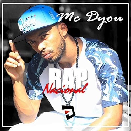 Mc Dyou