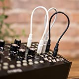 Immagine 2 moog mother 32 synth analogico